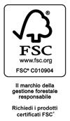 FSC_NuovoLogo2014_Pubblicazioni_BigPerSito