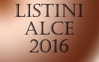 Listini-2016-immagine