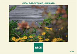 CATALOGO_EVOLVING-POCKET_2016_bassa-1