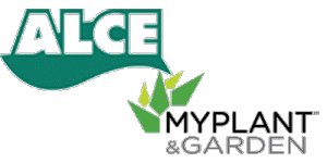 alce myplant