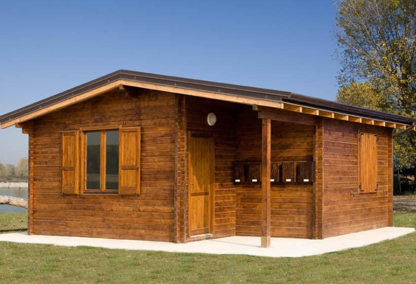 Gallery alce - Progetti mobili in legno pdf ...